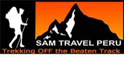 logo-samtravel