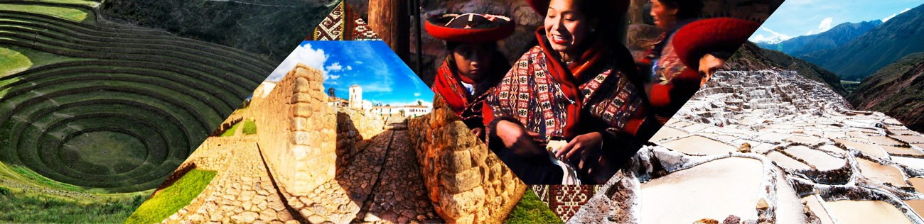 CHINCHERO,-MORAY,-MARAS-&-SALT-MINES-TOUR-SAMTRAVEL-PERU
