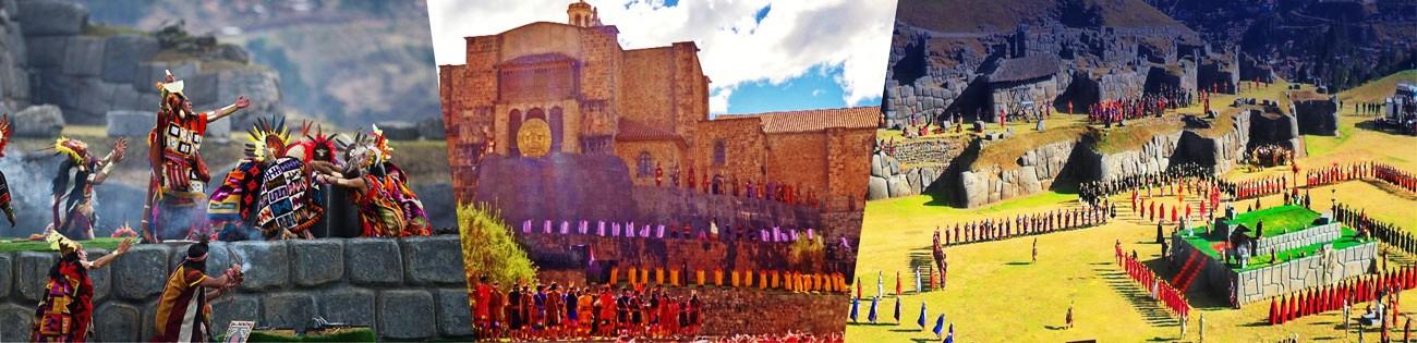 Inti-raymi-sun-festival-samtravel-peru-cusco
