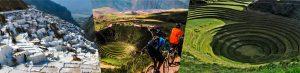 MARAS-SALINERAS-MORAY-SAM-TRAVEL-PERU-CUSCO