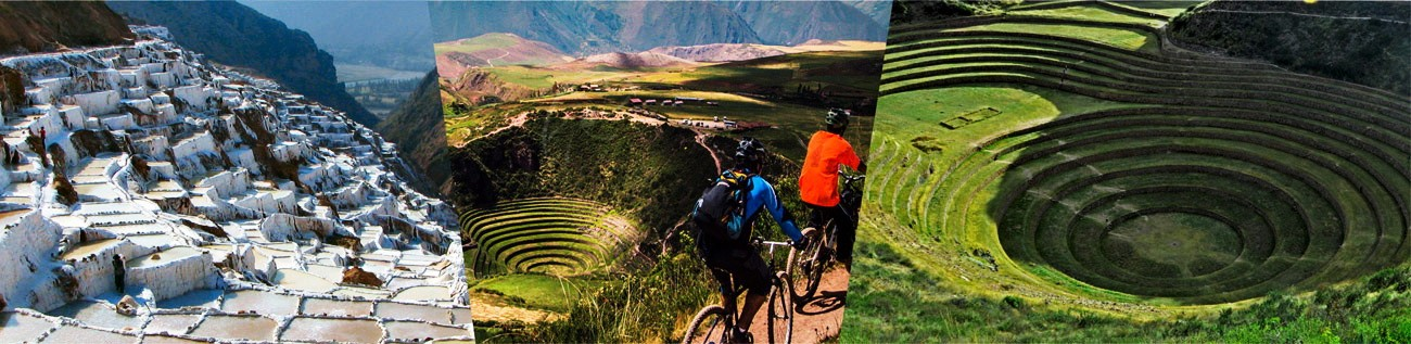MARAS-SALINERAS-MORAY-SAM-TRAVEL-PERU-CUSCO