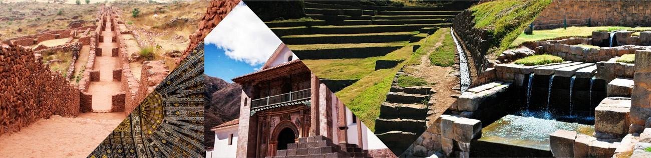 South-Valley-Tour-Tipon-Piquillacta-Andahuaylillas