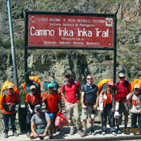 inca-trail-availability