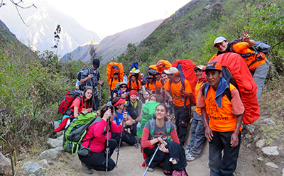 inca-trail-to-machu-picchu-6days