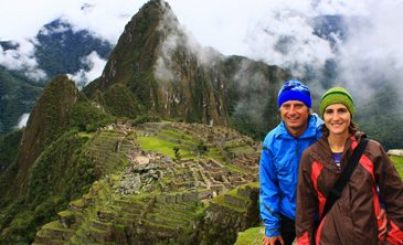 Luxury Cusco & Machu Picchu