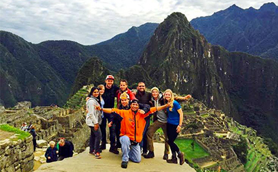 machu-picchu-tour-4days