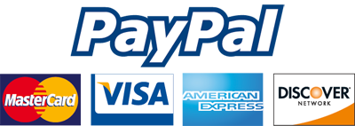 paypal-sam-travel-peru
