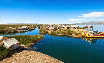 titicaca-lake-peru-samtravel-best