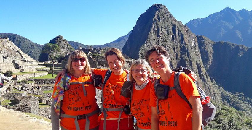 inca-trail-salkantay-trek