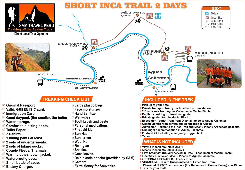 shortinca-trail 2d-sam-travel-peru-cusco