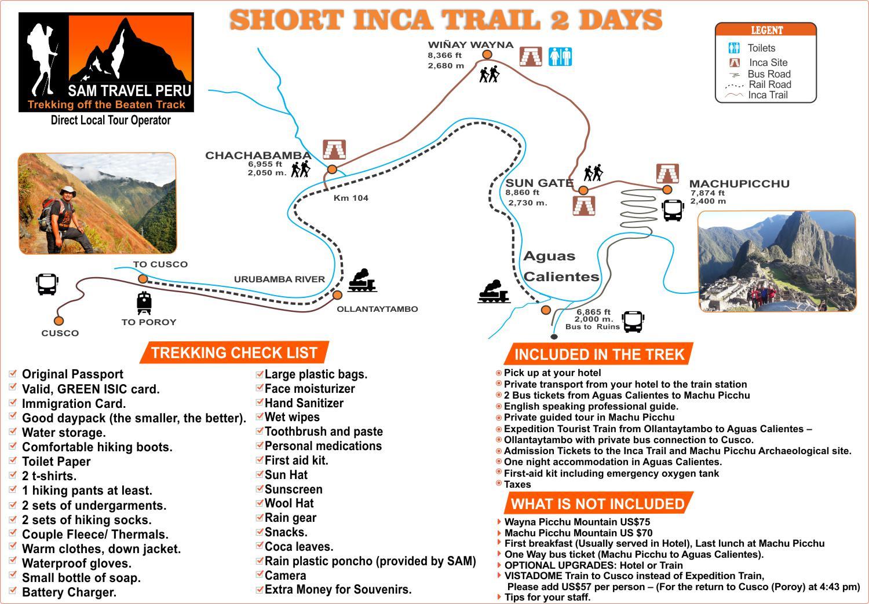 shortinca-trail-2d-sam-travel-peru-to-machu-picchu