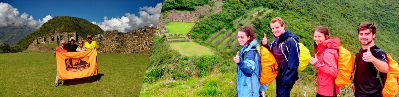 choquequirao-treks-cusco-peru-sam-travel