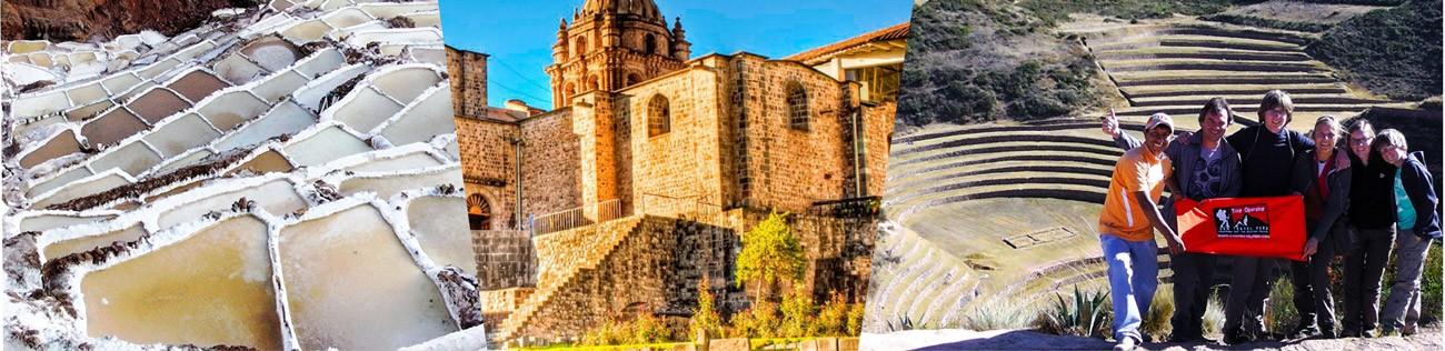 day-tours-cusco-peru-samtravel-peru