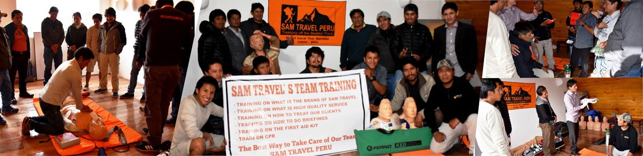 emergency-preparation-sam-travel-peru-cusco