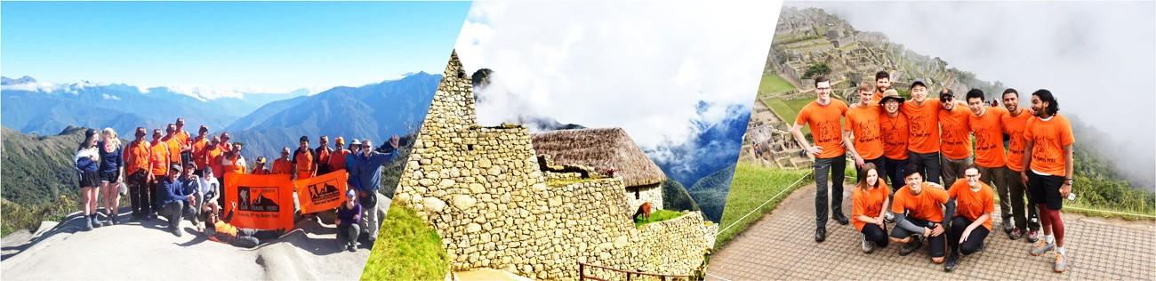 inca-trail-treks-cusco-samtravel-peru