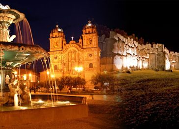 packages-city-tours-to-machupicchu.jpg