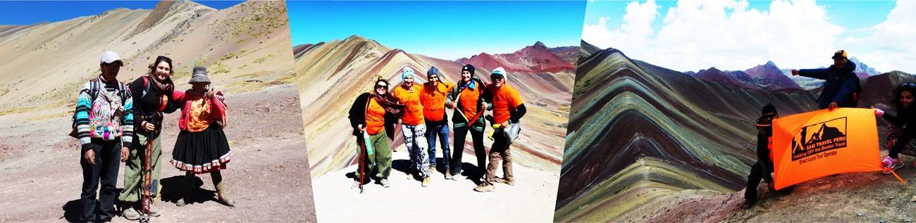 rainbow-mountain-cusco-samtravel-peru