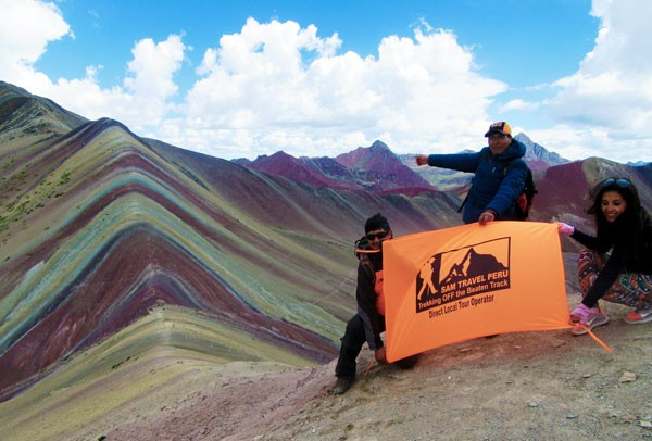 rainbow-mountain-treks cusco