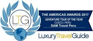 SAM-Travel-Cusco-Peru-the-americas-awards-2017