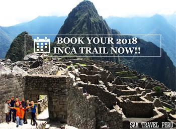 book-now-2018-sam-travel-peru