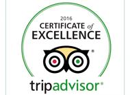 cetificate-trip-advisor-SAM-travel-peru-2016-2017