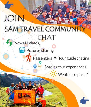 our-comunity-sam-travel