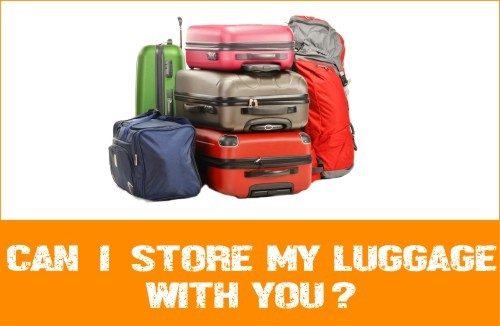 luggage-sam-travel-peru-making-your-trip-security