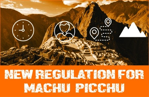 new-regulation-for-machu-picchu-sam-travel-cusco